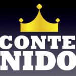 El contenido es el rey