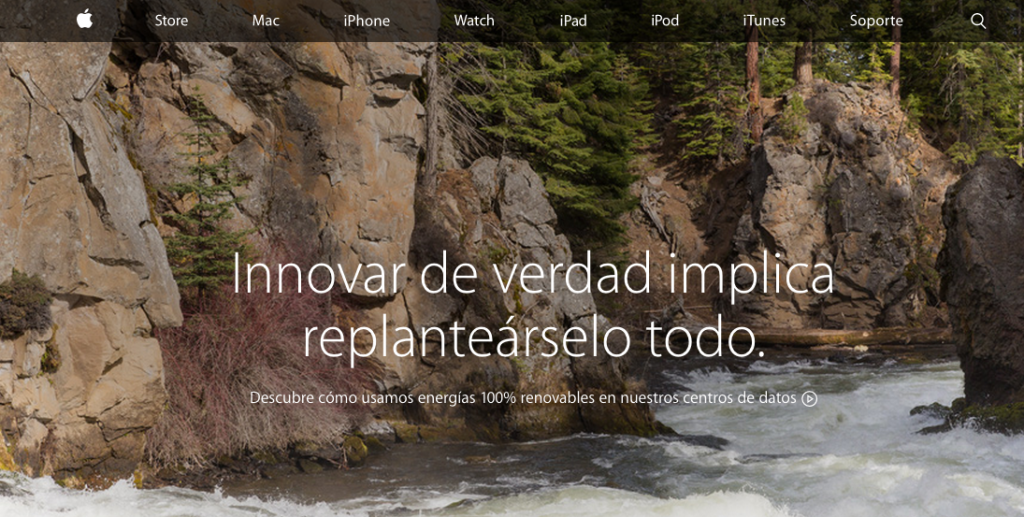 buen-copywriting-apple