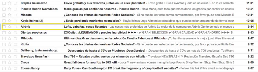 error-en-email-marketing-como-escribir-el-sujeto-del-email