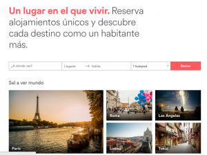 error-en-email-marketing-landing-de-destino-sin-trigger-words